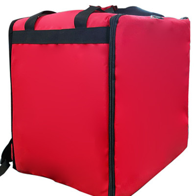 75L Large Size Backpack Style