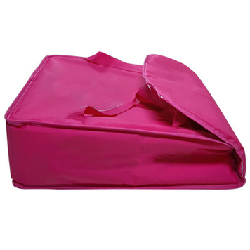 3pcs-pizza-bag10.jpg