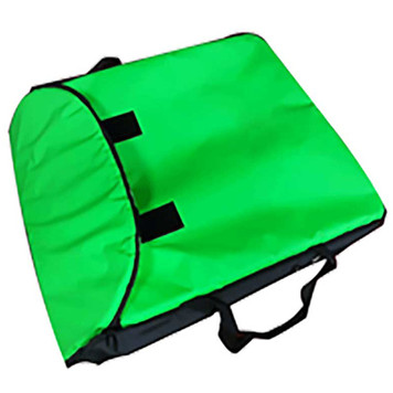 3pcs-pizza-bag14.jpg