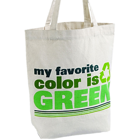 tote bag | reusable bag | shoulder bag | canvas bag | shopping bag