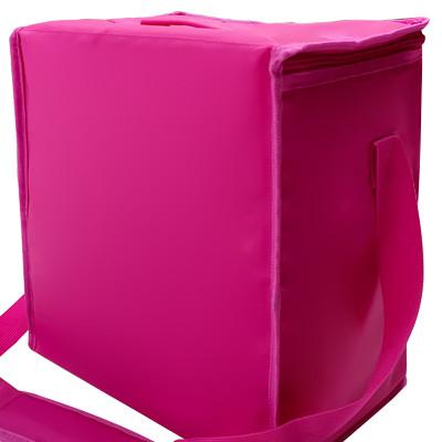 Insulation Thermal Shoulder Bagjpg
