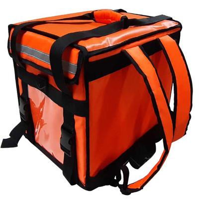motorbike-delivery-backpack3.jpg
