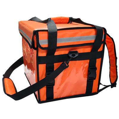 motorbike-delivery-backpack7.jpg