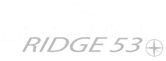 RIDGE-53灰.jpg