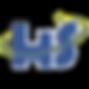 hongsheng logo 1000x1000.png