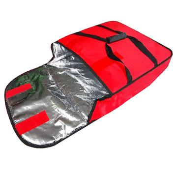 3pcs-pizza-bag11.jpg