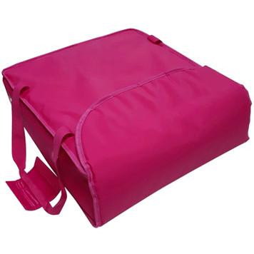 3pcs-pizza-bag.jpg
