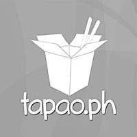 logo灰.jpg