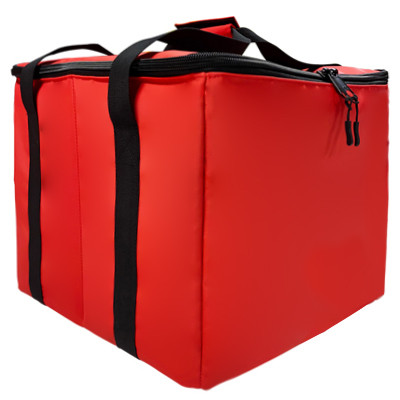 50L Foldable Hand Carry Top Open