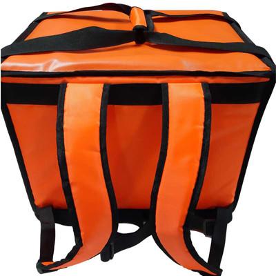 motorbike-delivery-backpack.jpg