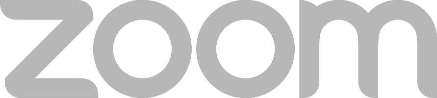 Zoom Blue Logo (1)灰.jpg