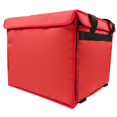 84L Motorcycle Food Delivery Bag
