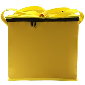 20L Insulation Thermal Bag