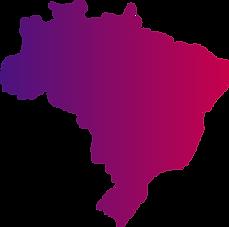 BRASIL-01.png