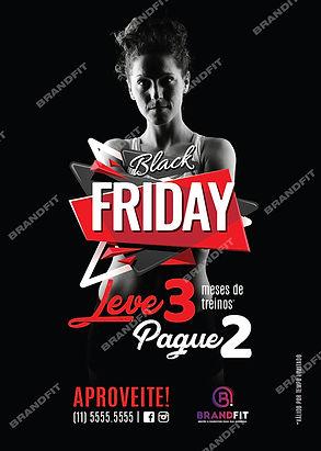 LEVE_3_PAGUE_2_BLACK_FRIDAY_A3_BRANDFIT_