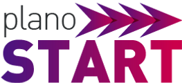 PLANO START-05.png