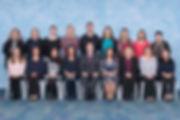 Staff(1).jpg