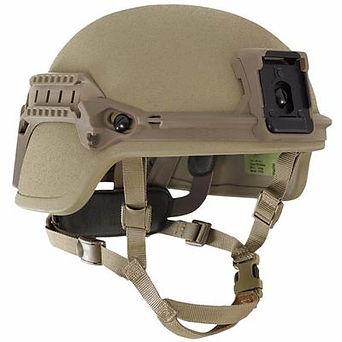 _viper_p4_full_cut_helmet_-_tan_-_angle_