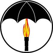 umbrella torch mount logo.jpg