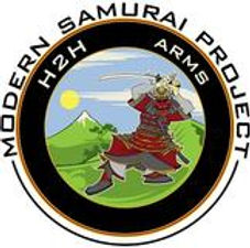 Modern Samurai Project