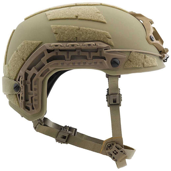 _Caiman_Ballistic_Helmet_Side_Tan_CLEAN_