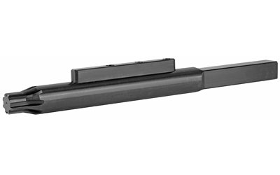 Midwest Industries Upper Receiver Rod