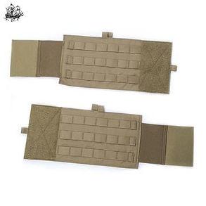 standard-molle-plate-pocket-cummerbund-v