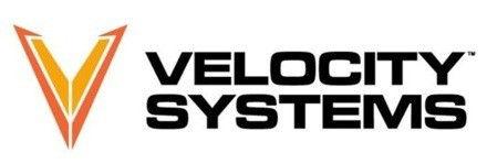 Velocity Syst.jpg