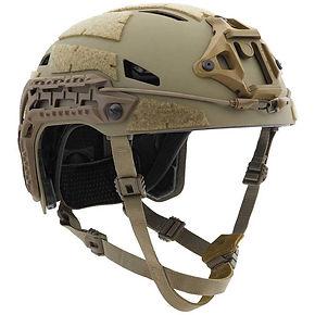 Caiman_Hybrid_Helmet_Angle_Tan_CLEAN_200