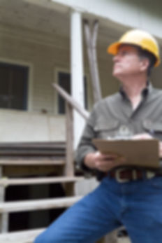 new jersey home inspection property inspector