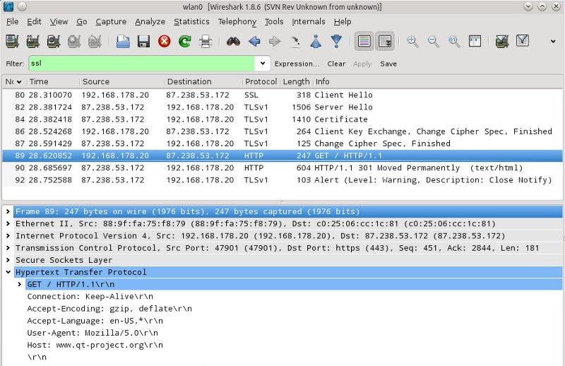 wireshark-decrypted.jpg