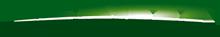 fendt-logo_220x37.png