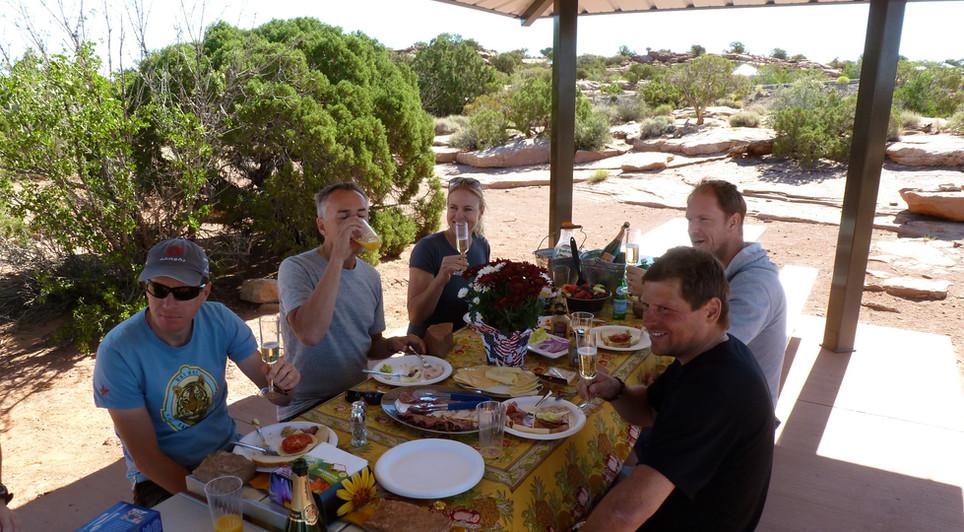 02c DHP-Picnic-5 guests.jpg