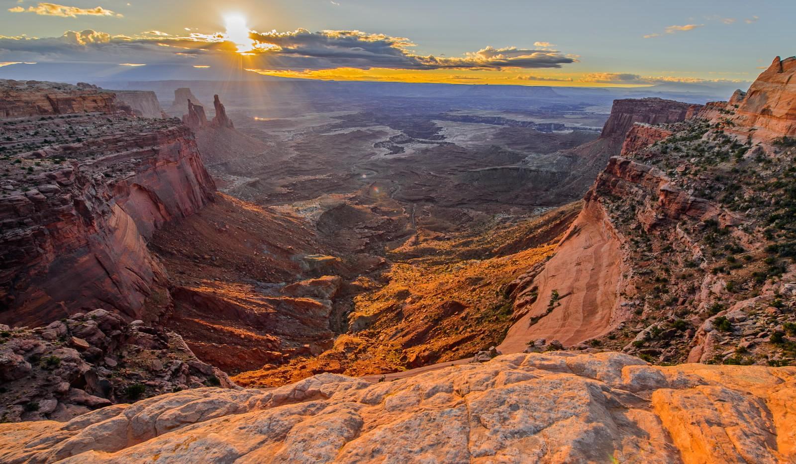 01c Mesa-sunrise.jpg