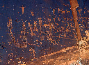 potash-road-petroglyphs-moab-utah-ron-br