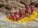 1_day_westwater_canyon_rafting.jpg