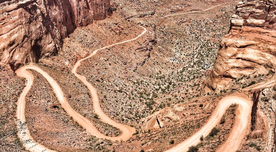 01d Shafer Trail.jpg
