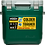 Thumbnail: 30 QT. Adenture Cooler