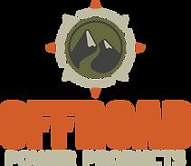 OPP-Logo-Vertical-FullColor_RGB.png