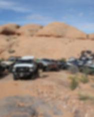 002-2016-moab-easter-jeep-safari-fullsiz