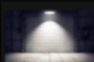 Screen Shot 2020-02-21 at 10.42.44 AM.pn