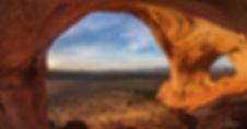 looking-glass-arch-dan-norris.jpg