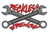 reckless logo enhanced FANCY.png