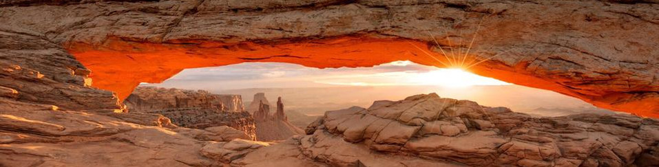 01 Canyonlands - Mesa.jpg