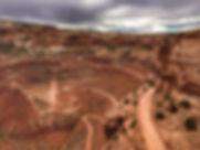 01e Shafer Trail.jpg