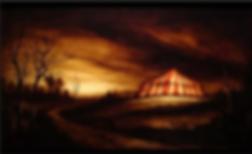 Screen Shot 2020-02-21 at 10.42.55 AM.pn
