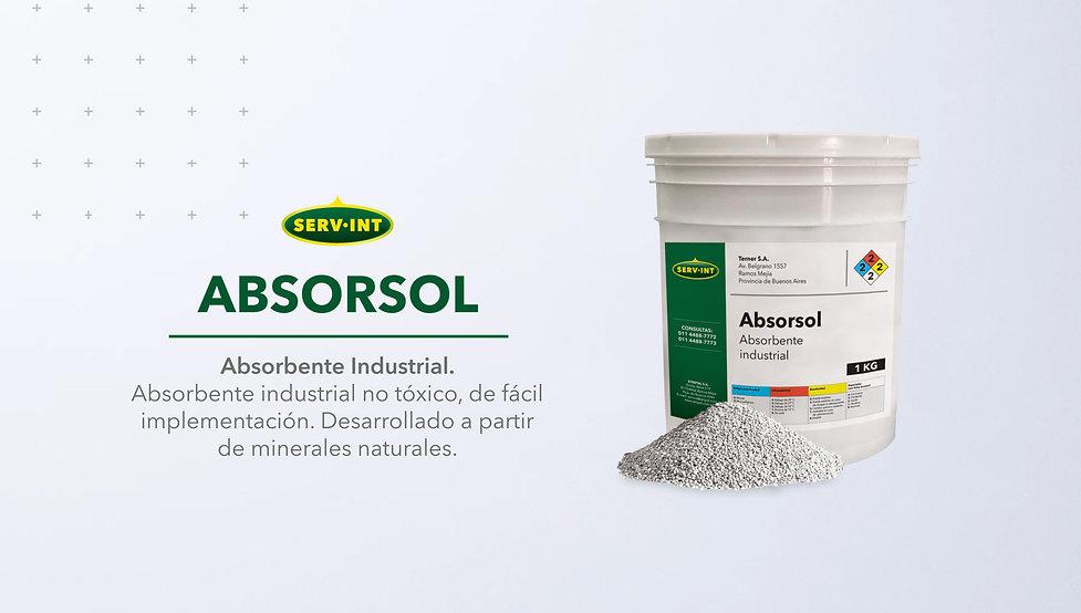 Banner-absorsol-1920-x-1080.jpg