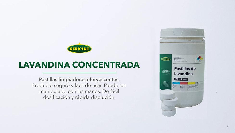 Banner-pastillas-lavandina-1920-x-1080-2