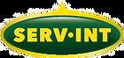 Logo%20Servint%20Web-01_edited.png