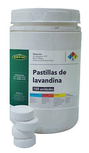 pastillas-de-lavandina-50.jpg